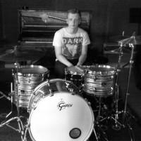 My adult son, Parr St Studios image