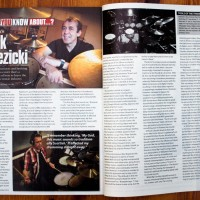 Mar Brzezicki Article